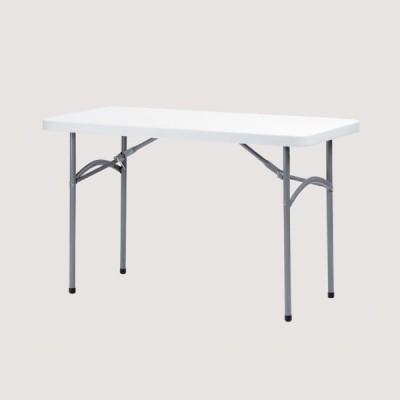 โต๊ะพับอเนกประสงค์ T-120B